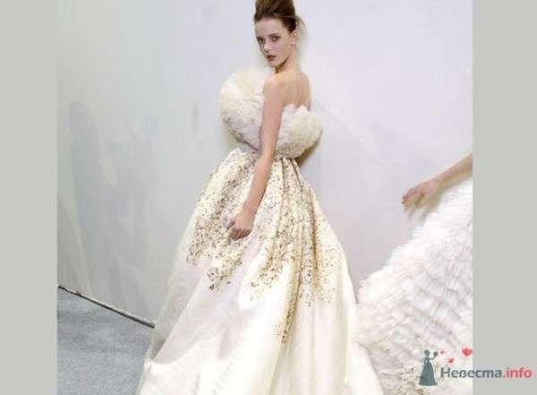 Фото 66835 в коллекции Мои фотографии - Невестушка