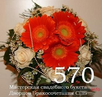Фото 68176 в коллекции Мои фотографии - Невестушка