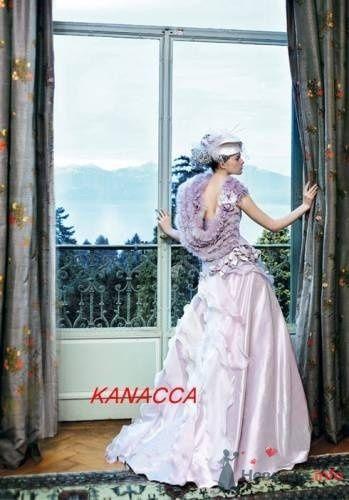 Фото 75365 в коллекции Мои фотографии - Невестушка