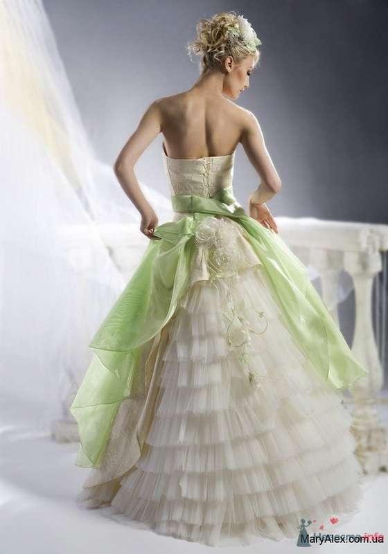 Фото 77005 в коллекции Мои фотографии - Невестушка