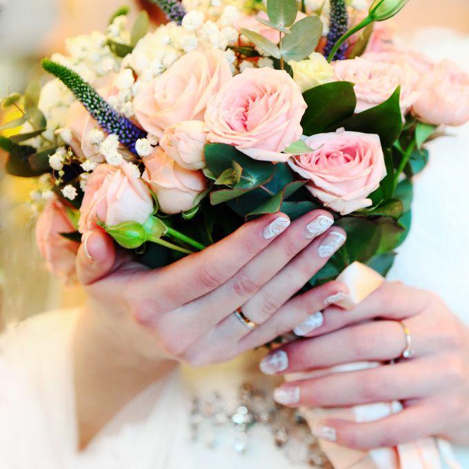 узнать, есть свадебная фотосъемка нижневартовск вариант проведения совместного