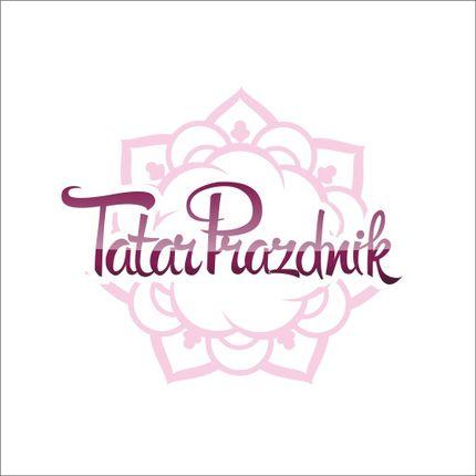 TatarPrazdnik - организация торжеств