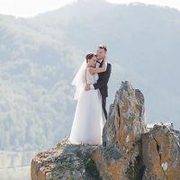 Свадьба Руслана и Ирины в Горно-Алтайске фотограф [id5024186|Михаил Решетников] мой сайт  мой инстаграм