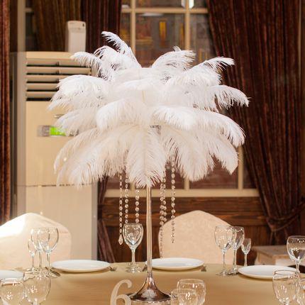 Композиции на гостевые столы, цена за 1 шт