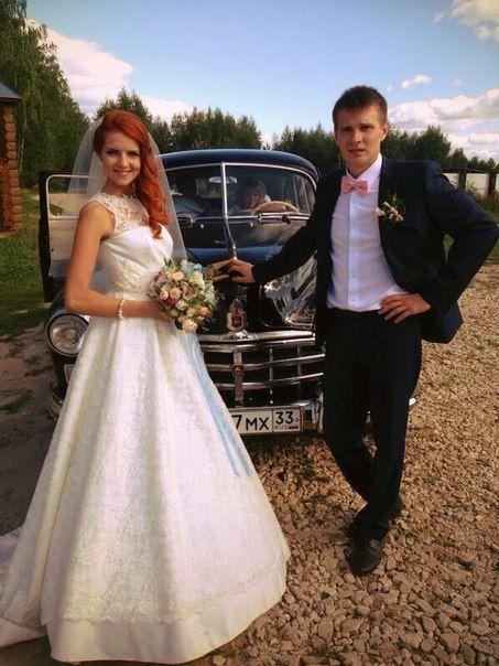 Фото 9626624 в коллекции Свадьба в стиле ВИНТАЖ - Авторская студия декора Irina Imaeva