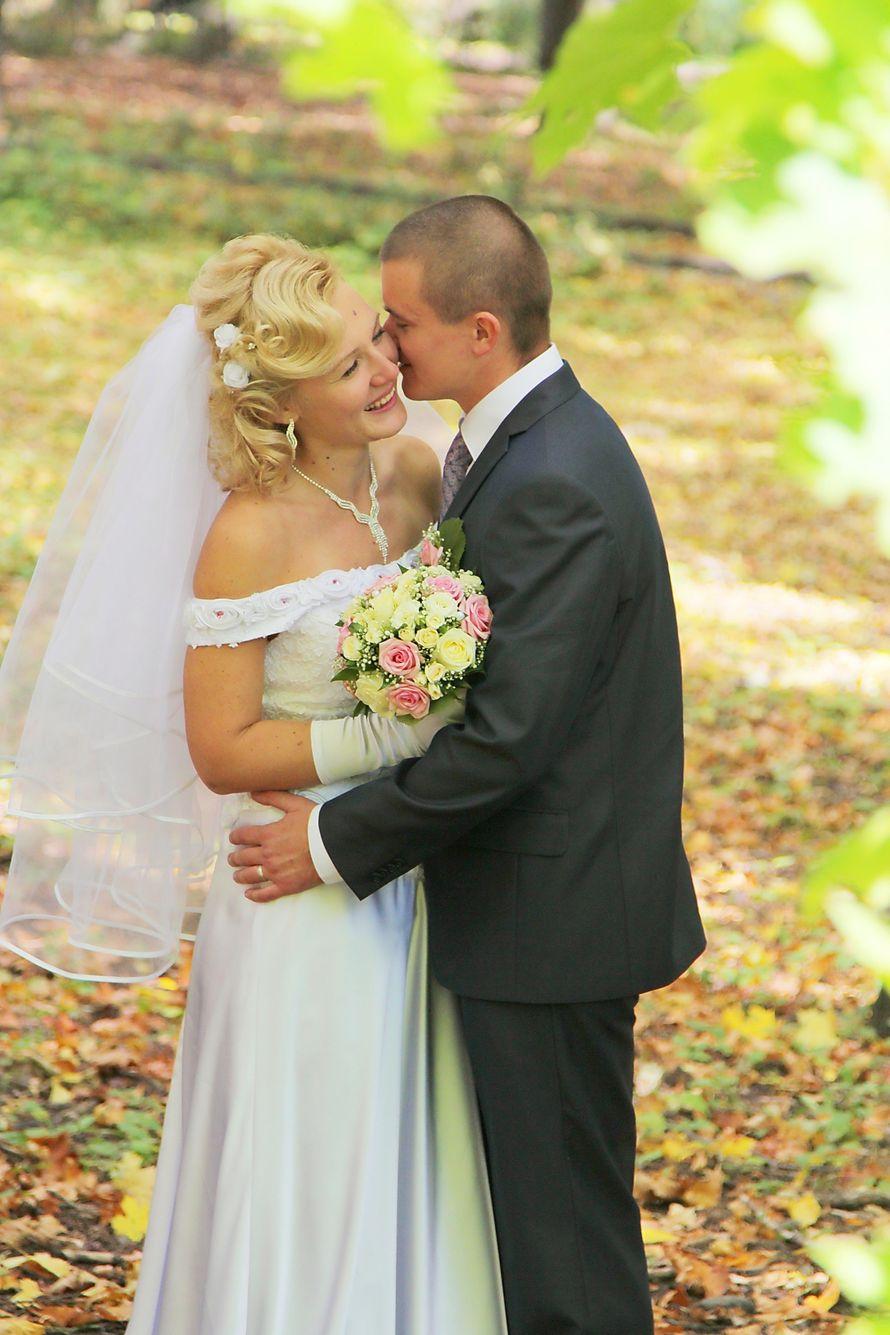 Фото 9636794 в коллекции Свадебные фоторгафии - Фотограф  и видеограф Алексей Перов