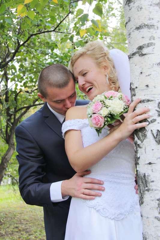 Фото 9636808 в коллекции Свадебные фоторгафии - Фотограф  и видеограф Алексей Перов