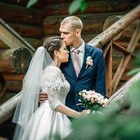 У вас скоро свадьба? Вам сюда!   А К Ц И Я »   12 ЧАСОВ = 12 т.р.   за целый свадебный  день!!! Свадебный фотограф Ижевск Свадебное фото с художественным оттенком кино! | Свадьбы | Фотосессии | Репортаж | ________________________________________  Брониров