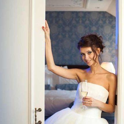 Символическая свадебная церемония на Кипре - в отелях Grecian
