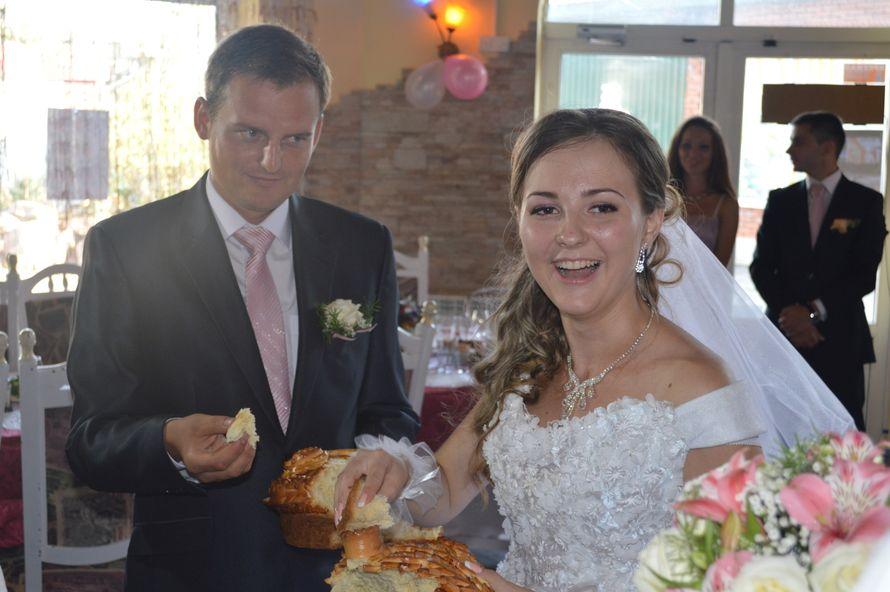 """Фото 9708992 в коллекции Свадьба, корпоратив, юбилей - Праздничное агенство """"АсСорти"""", ведущие"""
