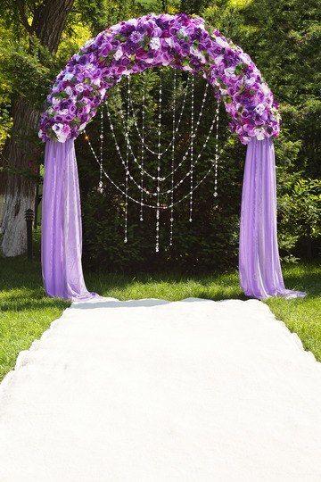 Фото 9734716 в коллекции Выездная регистрация - Оформление свадеб Шкатулка желаний