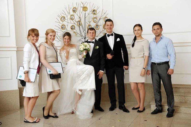 Фото 9854288 в коллекции В работе - Свадебный организатор Екатерина Сурма