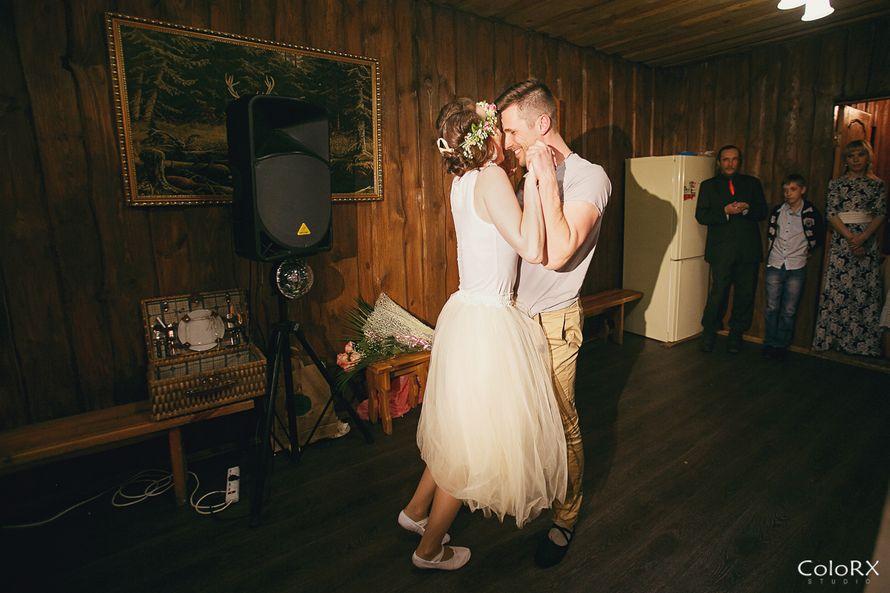 """Фото 11561320 в коллекции Наша свадьба - Семейная мастерская оформления """"Марья кудесница"""""""