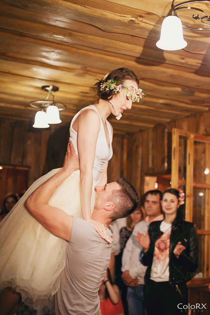 """Фото 11561328 в коллекции Наша свадьба - Семейная мастерская оформления """"Марья кудесница"""""""