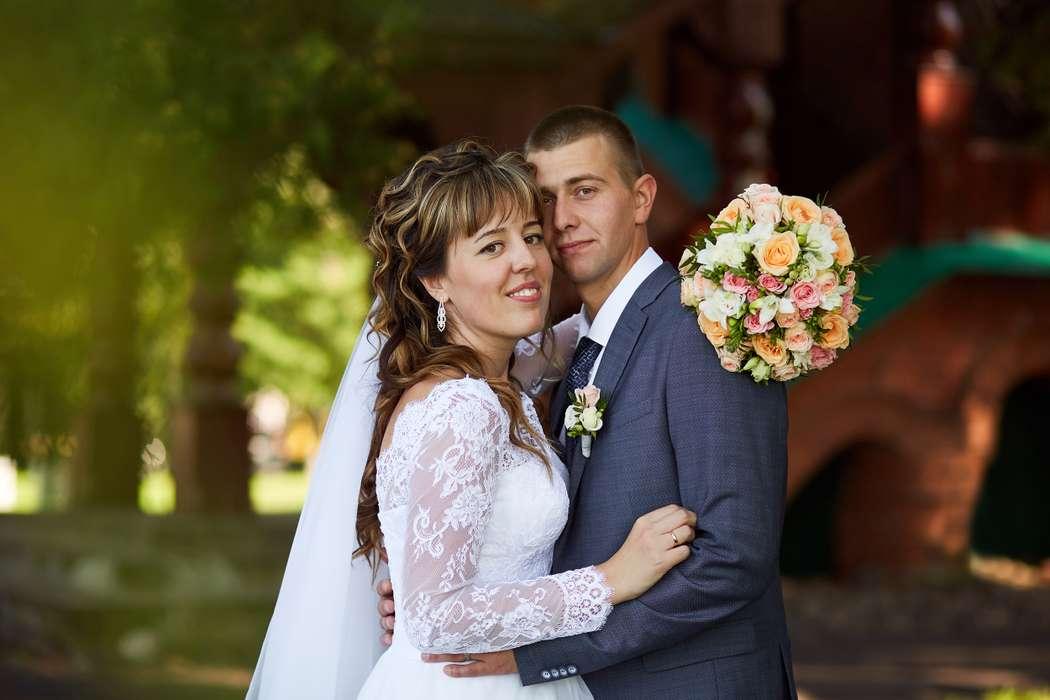 это свадебные фото углич города проголосовали