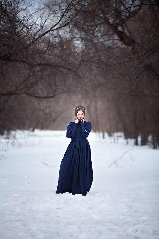 Фото 9878238 в коллекции Портфолио - Фотограф Татьяна Куртукова