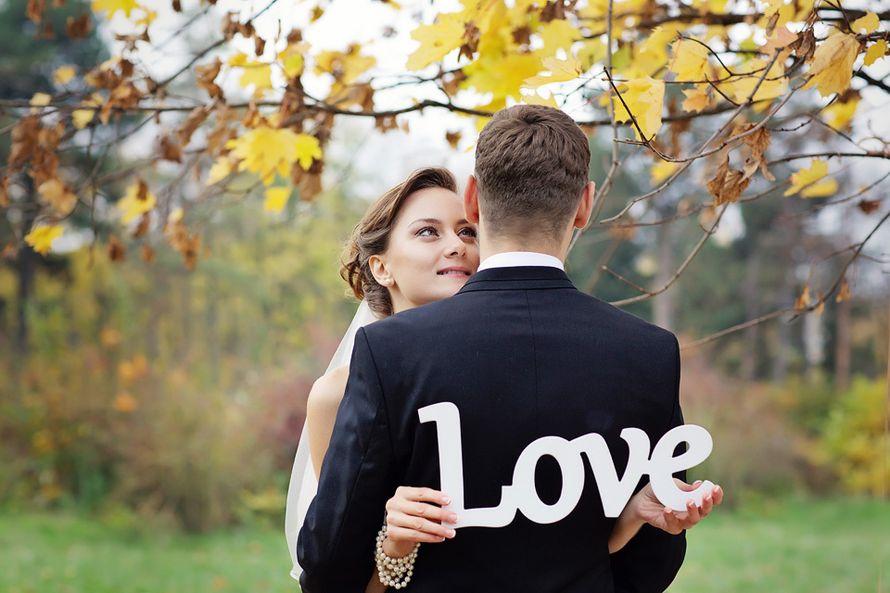 Хештеги про свадебную фотографию