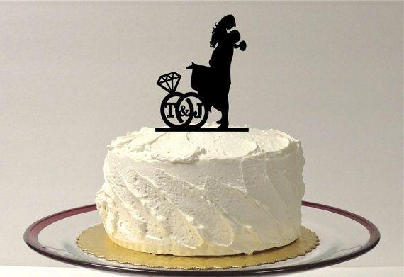 Торт scrabble фото