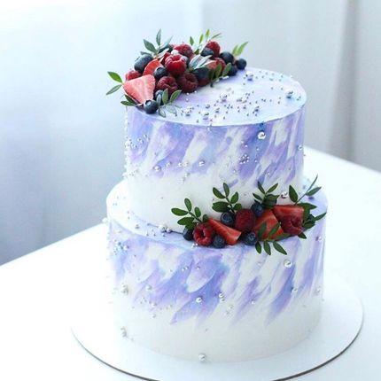 Торт, от 2 кг