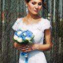 Невеста в цепях