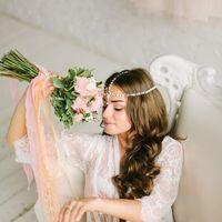 #утроневесты #свадьбавсамаре #свадебныйфотографвсамаре