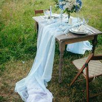 Оформление лавстори и свадебной фотосессии