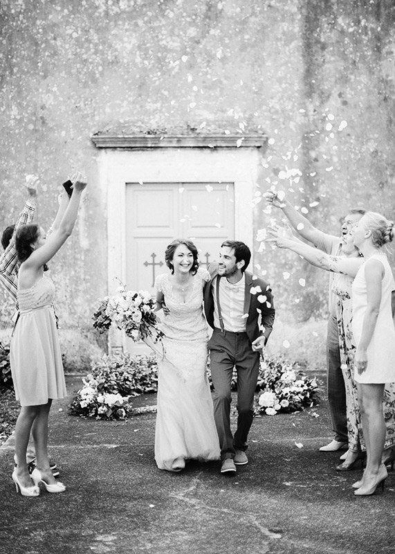 Фото 9996674 в коллекции MONTENEGRO WEDDING 29.09.2015 - Студия декора событий Voulez-Vous
