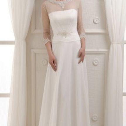 Свадебное платье Silvia
