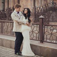 Визажист-стилист: Олеся Крупнова  Фотограф: Юлия Яшина   Мой сайт: