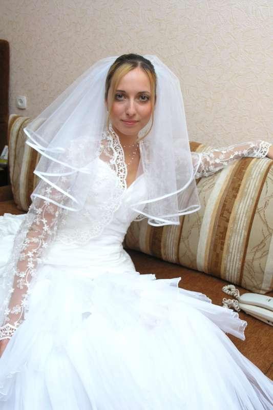 Фото 10075692 в коллекции Портфолио - Видео и фотосъемка Виктор Сафонов