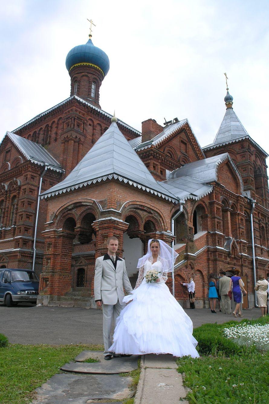 Фото 10075710 в коллекции Портфолио - Видео и фотосъемка Виктор Сафонов