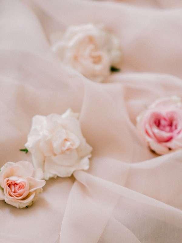 Фото 14163966 в коллекции Цветочные фотосессии - Студия флористики Blossom flowers