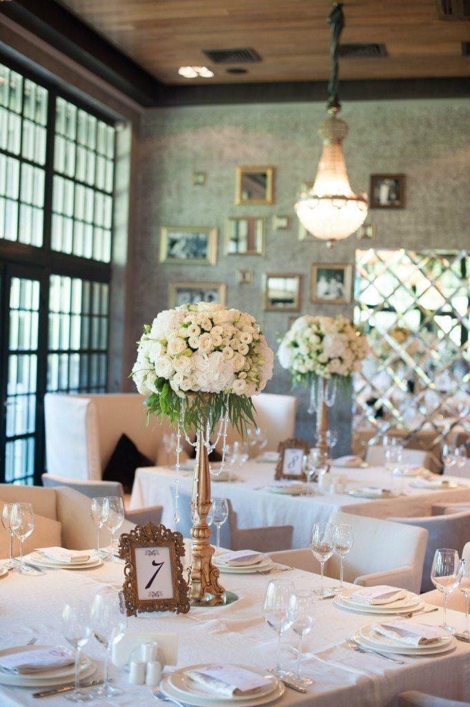 Фото 14164014 в коллекции Свадьбы.Оформление цветами - Студия флористики Blossom flowers