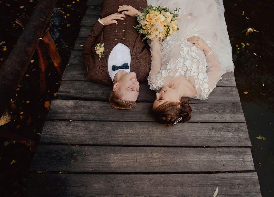 свадебный фотограф Хабаровск - фото 19100704 Фотограф Наталья Меньшикова