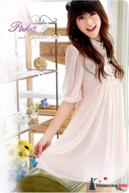Фото 109510 в коллекции Платье для особого вечера........ - КУКОЛКА