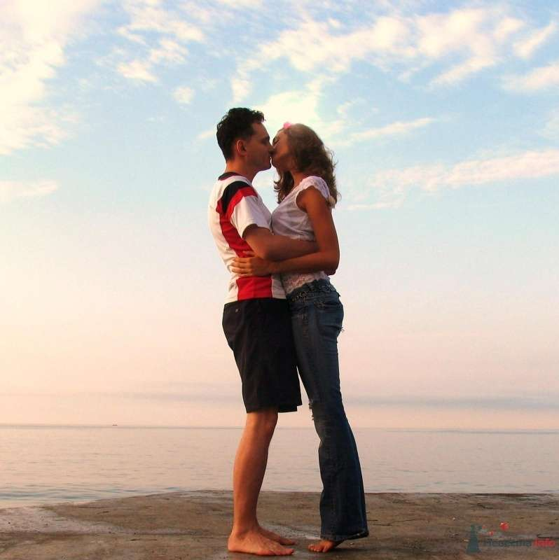 love me tender - фото 29528 Нюшка Менделеева