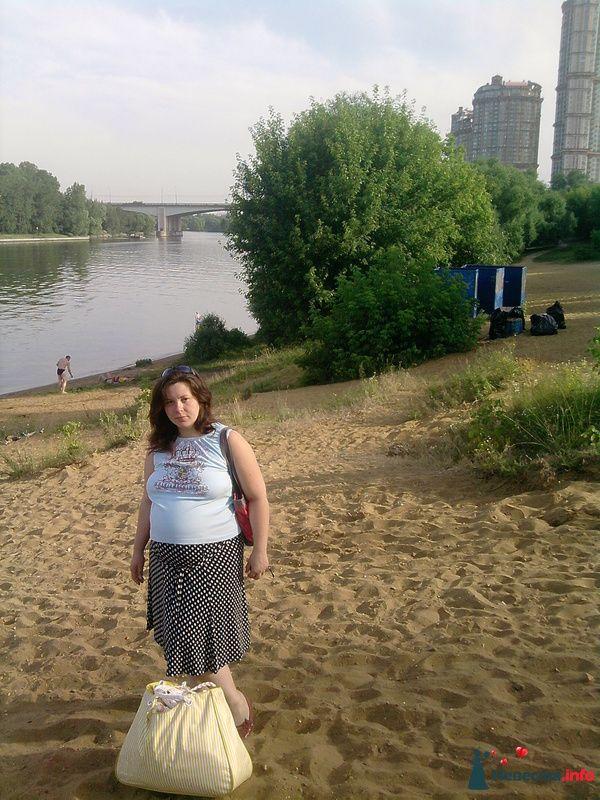 Фото 115362 в коллекции В ожидании - Ксюньчик