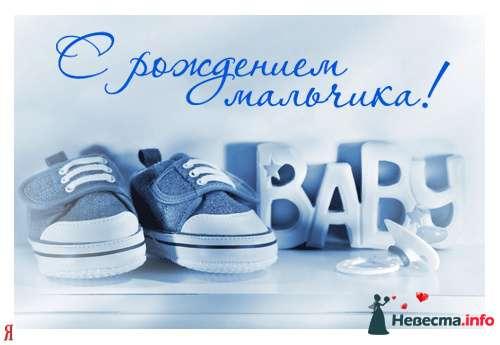 Фото 124890 в коллекции Разное  - Ксюньчик