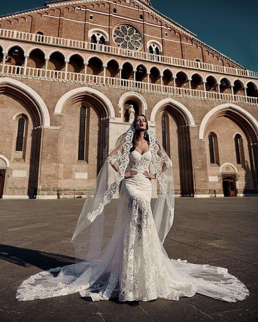 Фото 15339280 в коллекции Портфолио - Briano wedding, студия Юлии Евсеевой