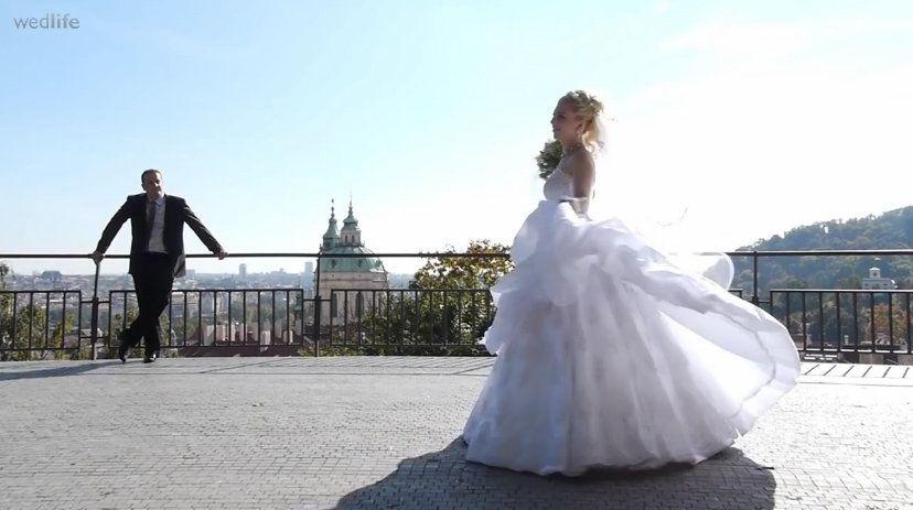 Фото 8935360 в коллекции Портфолио - Redvideo - свадебная видеография