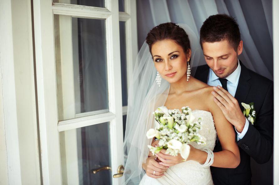 """Фото 10199922 в коллекции Свадебное агенство """"Счастливые люди"""" - Свадебное агенство """"Счастливые люди"""""""