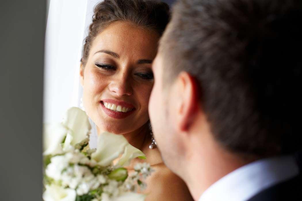 """Фото 10199930 в коллекции Свадебное агенство """"Счастливые люди"""" - Свадебное агенство """"Счастливые люди"""""""