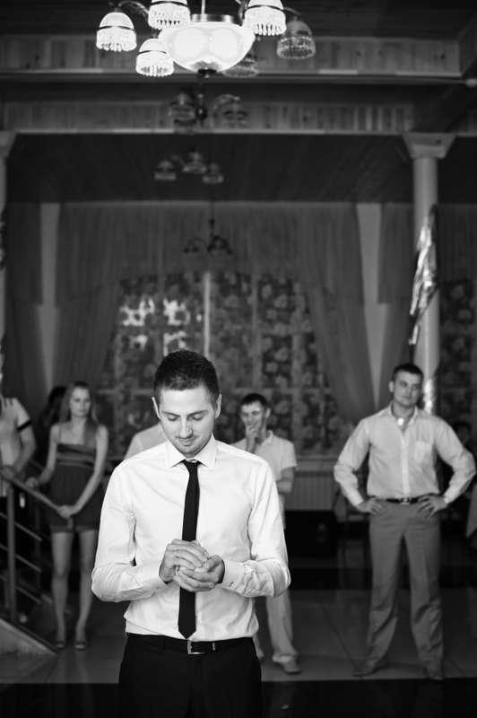"""Фото 10199942 в коллекции Свадебное агенство """"Счастливые люди"""" - Свадебное агенство """"Счастливые люди"""""""