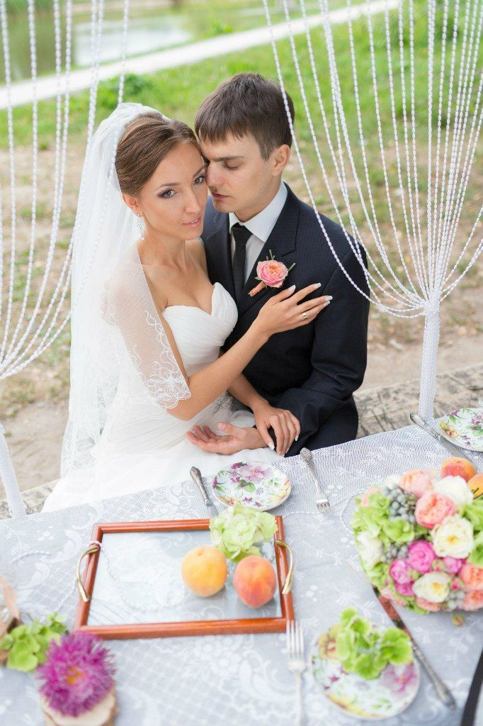 """Фото 10201024 в коллекции Портфолио - Свадебное агенство """"Счастливые люди"""""""