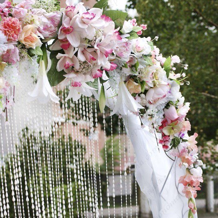 Фото 10294934 в коллекции Портфолио - Студия флористики и декора Floradecor