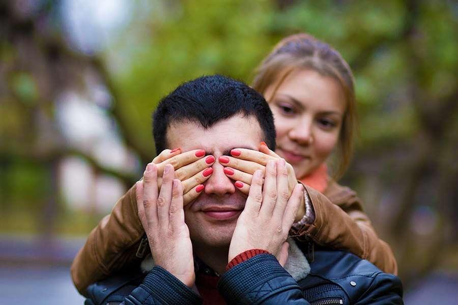 Фото 10280960 в коллекции Love-story - Фотограф Новикова Наталья