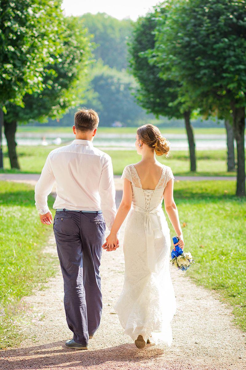 Фото 11527534 в коллекции Wedding - Фотограф Новикова Наталья