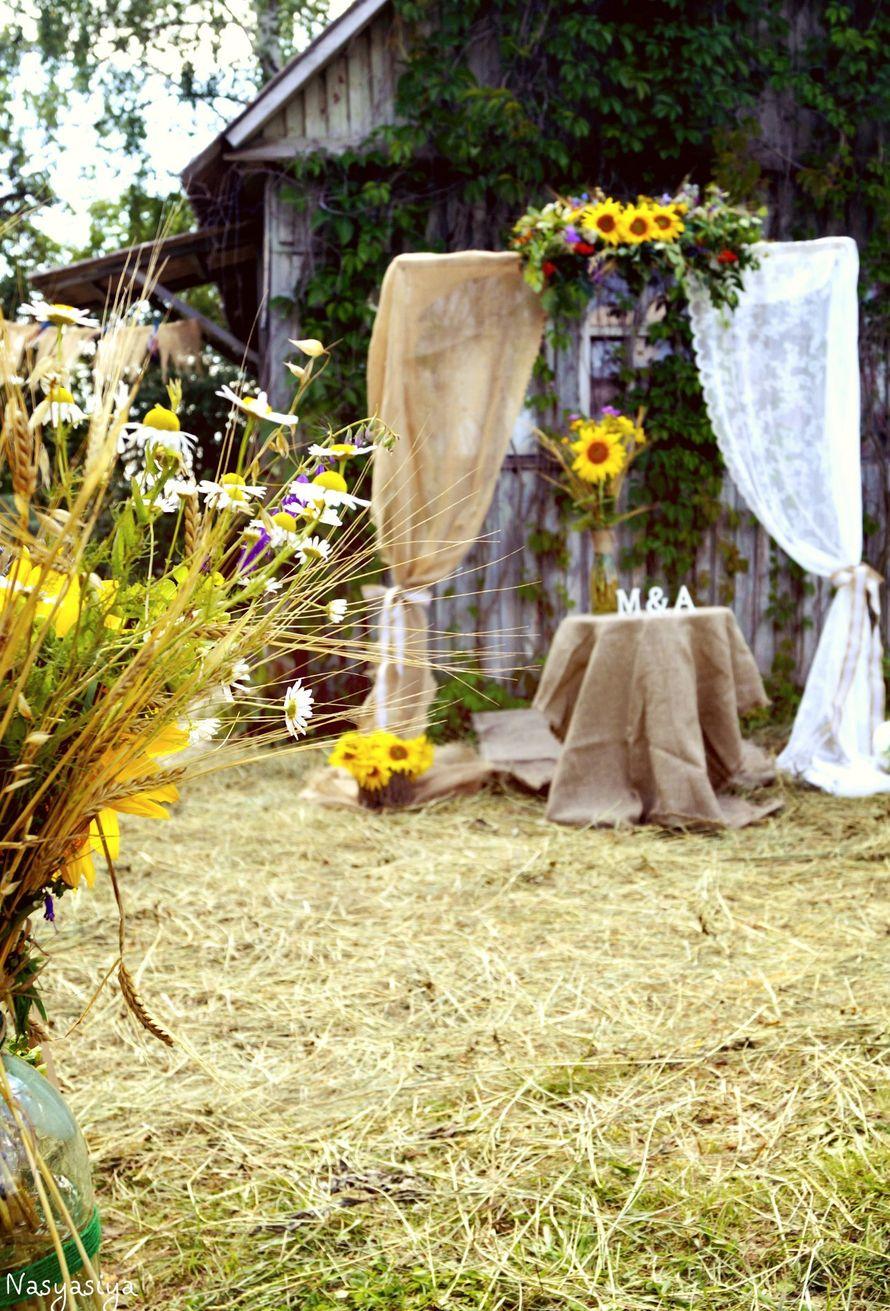 """Фото 10283678 в коллекции Выездные регистрации - Свадебное агентство """"Sweet Dreams"""""""