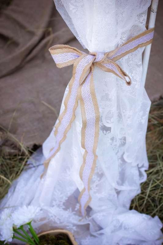 """Фото 10288838 в коллекции Выездные регистрации - Свадебное агентство """"Sweet Dreams"""""""