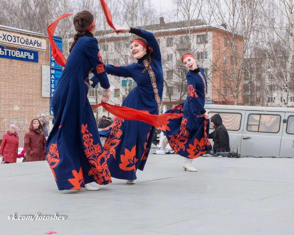 Фото 10314304 в коллекции Портфолио - Фотограф Шамшурина Елена